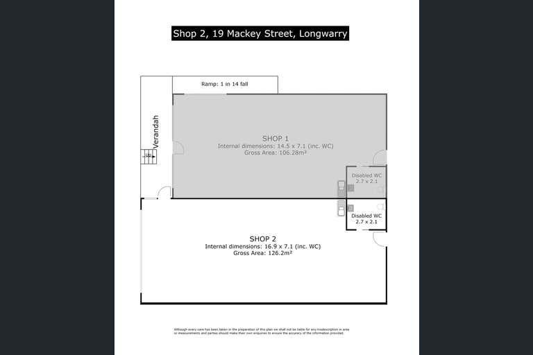 2/19 MacKey Street Longwarry VIC 3816 - Image 2