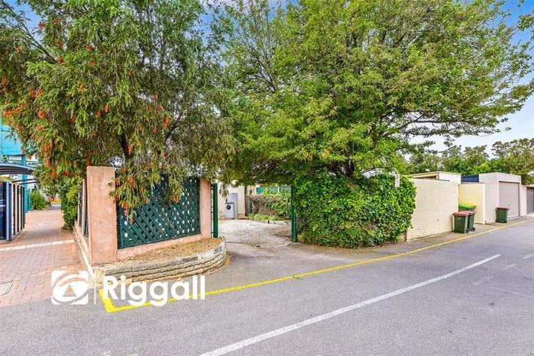 20 Mann Terrace North Adelaide SA 5006 - Image 2