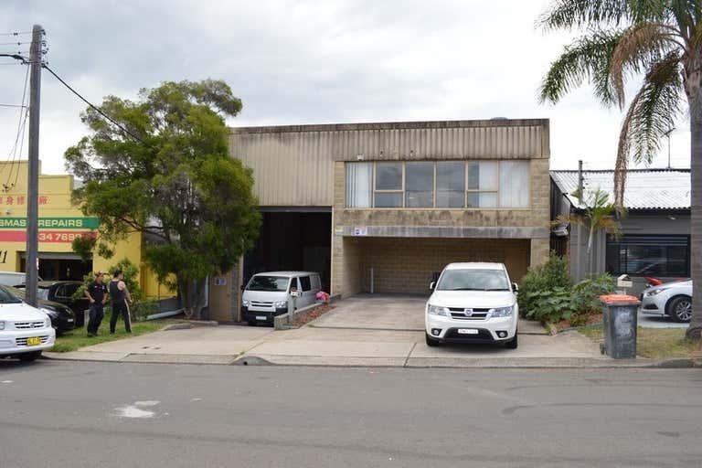 9 Norman Street Peakhurst NSW 2210 - Image 1