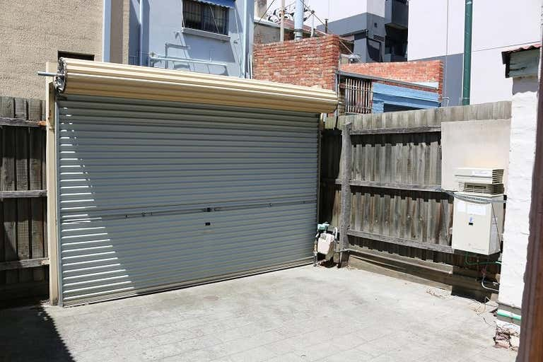 62-64 O'Connel Street Melbourne VIC 3000 - Image 4