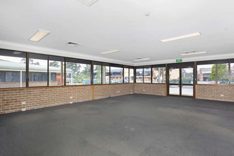 Leased - 5, 16 Rob Place Vineyard NSW 2765 - Image 2
