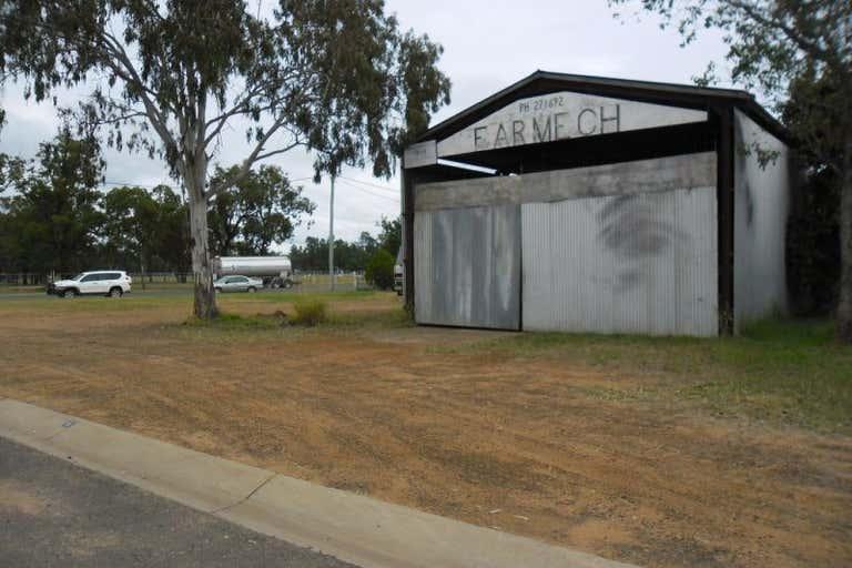 59 Hawkins Street Miles QLD 4415 - Image 1