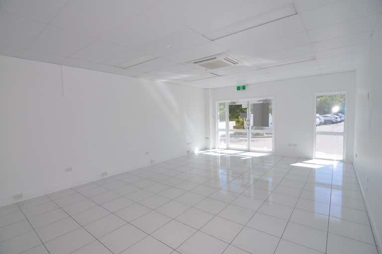 Shop 6, 367 Mount Low Parkway Bushland Beach QLD 4818 - Image 4