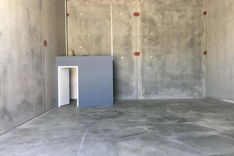 Unit 2/36 Industrial Drive Coffs Harbour NSW 2450 - Image 3