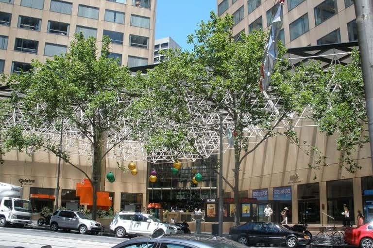 13/55 Collins Street Melbourne VIC 3000 - Image 2