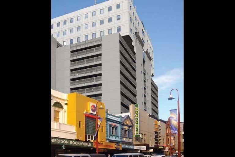 Level Ground, 110 Collins Street Hobart TAS 7000 - Image 4