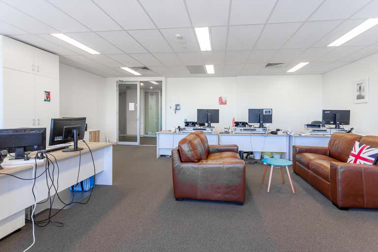 Leased - 2.21, 2-8 Brookhollow Avenue Norwest NSW 2153 - Image 3