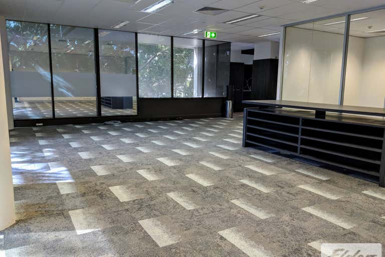 25 Donkin Street West End QLD 4101 - Image 4