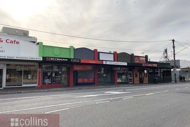 107 Foster  St Dandenong VIC 3175 - Image 2