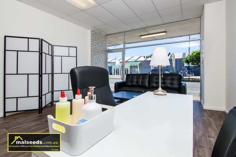 3/252 Commercial Street Mount Gambier SA 5290 - Image 3