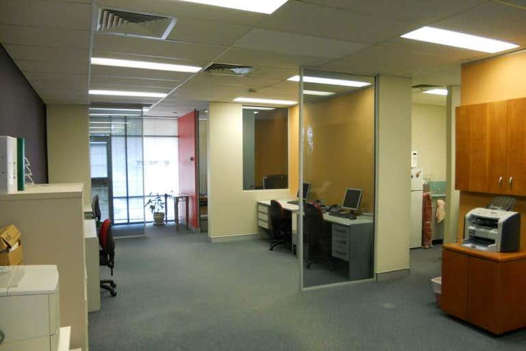 Suite 30, 20-24 Gibbs Street Miranda NSW 2228 - Image 3