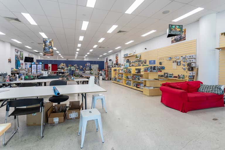Leased - H143, 24-32 Lexington Drive Bella Vista NSW 2153 - Image 4