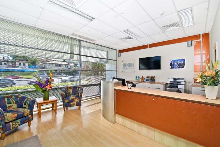 Suite 2, 19 Grant Street (40 Gordon St) Port Macquarie NSW 2444 - Image 2
