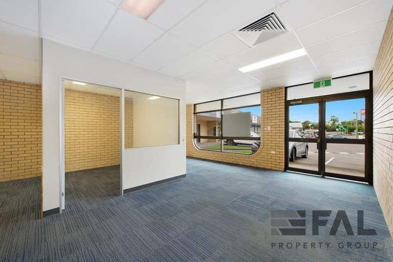 Shop  2, 5 Smiths Road Goodna QLD 4300 - Image 4