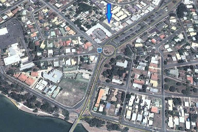 6/25 Benabrow Avenue Bellara QLD 4507 - Image 3
