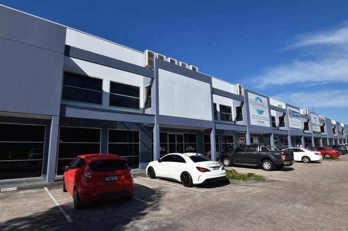 Beresfield Business Centre, 26 Balook Drive Beresfield NSW 2322 - Image 2