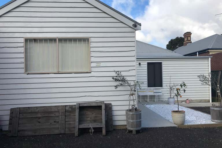 (rear), 72A Garden Street East Geelong VIC 3219 - Image 2