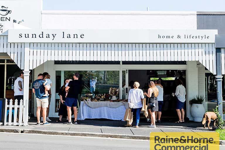 2/74 Ward Street Sandgate QLD 4017 - Image 1