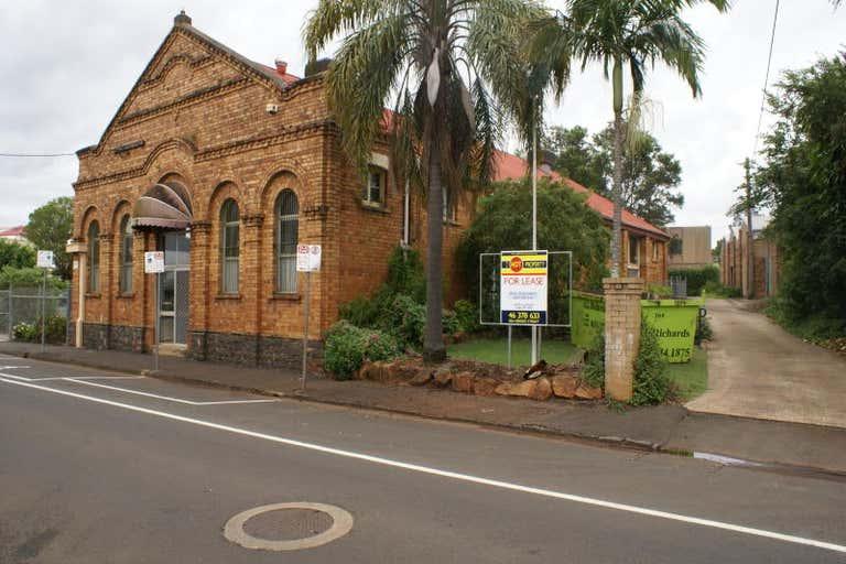 1 Station Street Toowoomba City QLD 4350 - Image 1