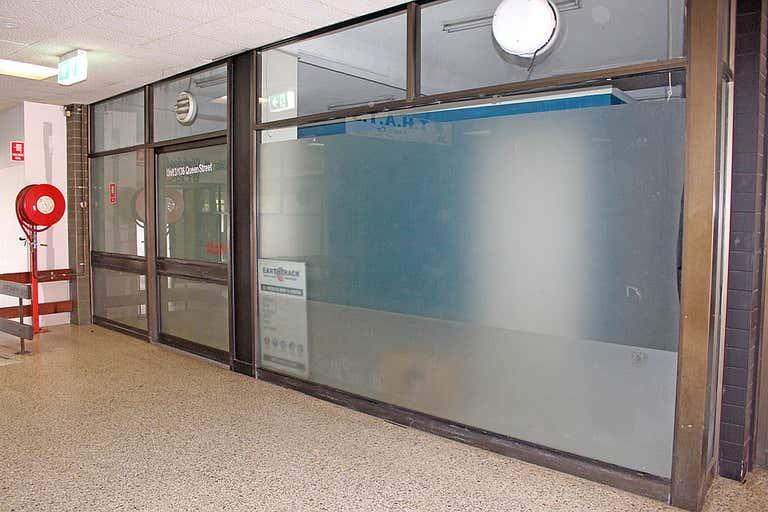 3 & 6, 136 Queen Street St Marys NSW 2760 - Image 2