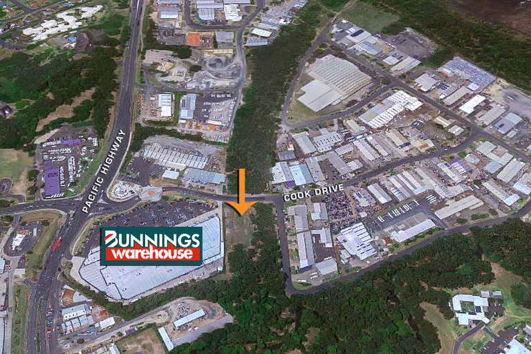 Unit 5/1 Cook Drive Coffs Harbour NSW 2450 - Image 3