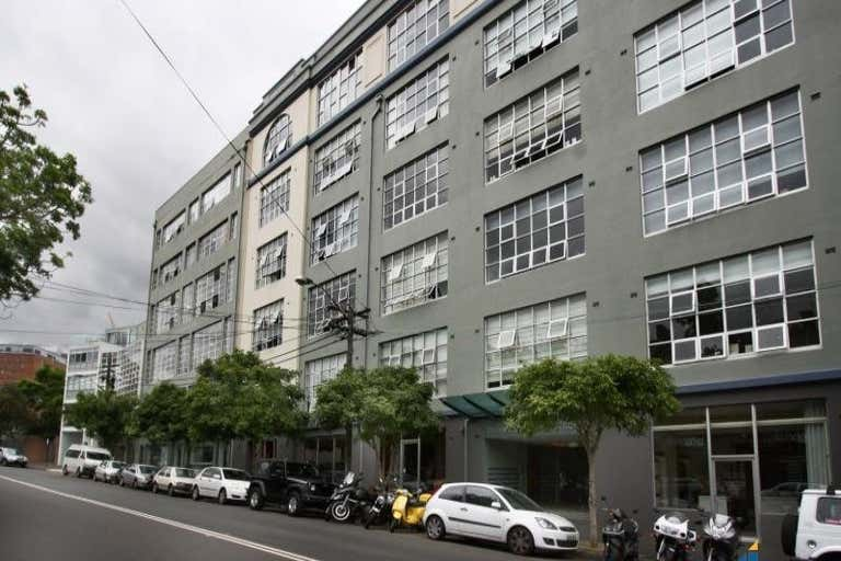 Level 3, 311/19a Boundary Street Rushcutters Bay NSW 2011 - Image 2