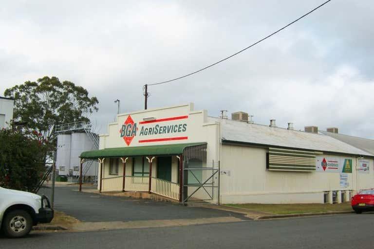 12-16 Macalister Street Murgon QLD 4605 - Image 2