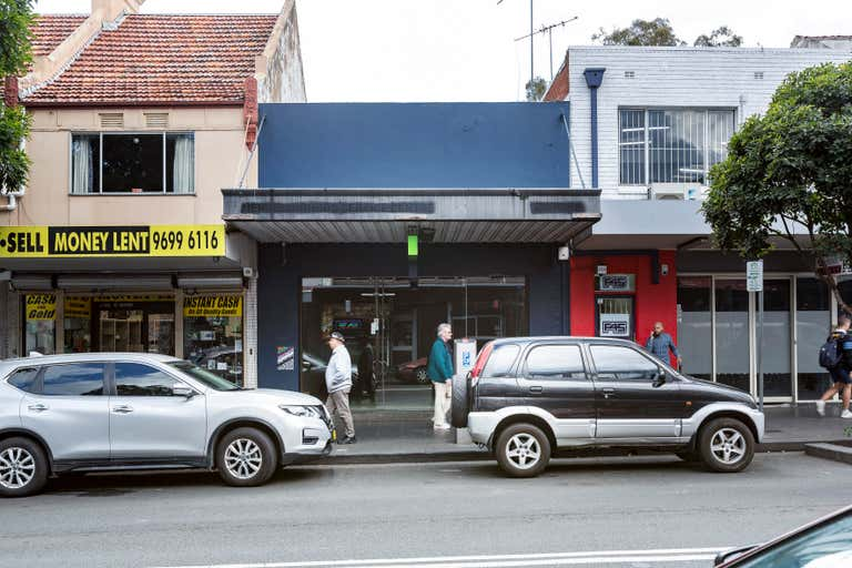 158 Redfern Street Redfern NSW 2016 - Image 1