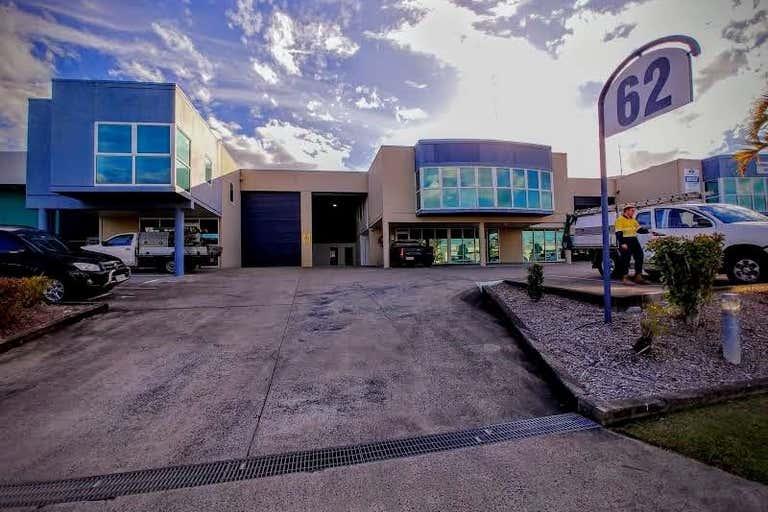 2a/62 Secam Street Mansfield QLD 4122 - Image 1