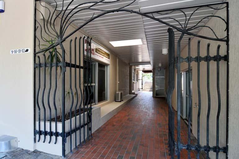 10/76 Curragundi Road Jindalee QLD 4074 - Image 3