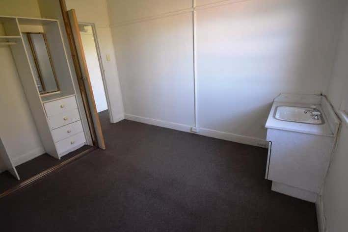 Level 1 Suite 1, 141 Maitland Road Mayfield NSW 2304 - Image 4