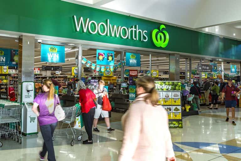 Great Western Super Centre, 577 Settlement Road Keperra QLD 4054 - Image 1