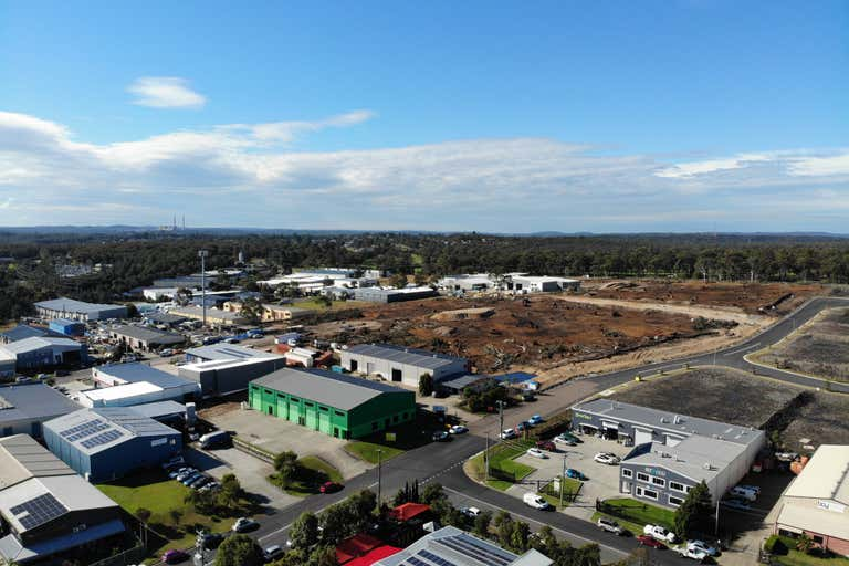 2/43 Gateway Blv Morisset NSW 2264 - Image 3