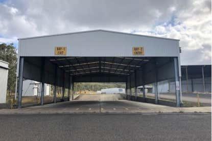 Denman NSW 2328 - Image 3