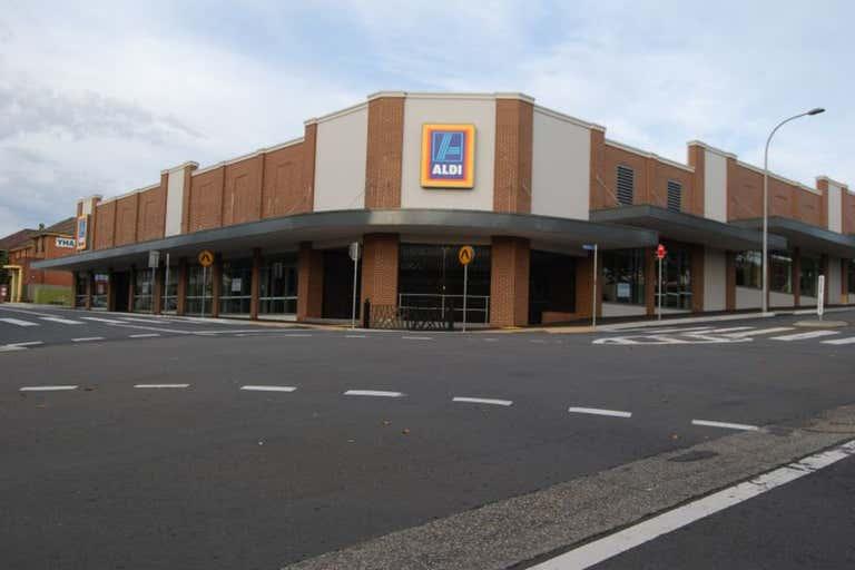 3/43 Waratah Street Katoomba NSW 2780 - Image 1
