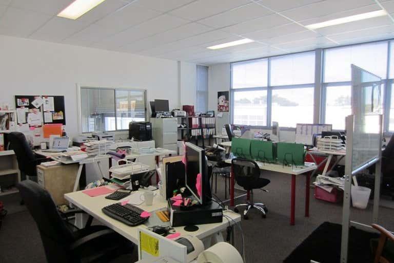 Unit 3/40 Waterview Street Carlton NSW 2218 - Image 4