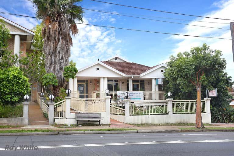 331 Merrylands Road Merrylands NSW 2160 - Image 2