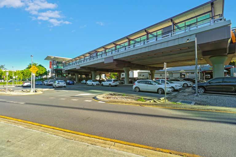 416 Logan Road Greenslopes QLD 4120 - Image 2