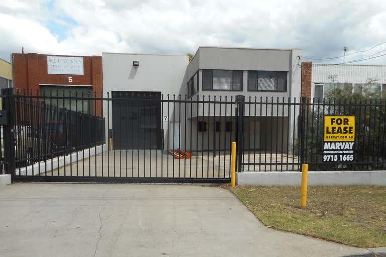 7 Bellona Avenue Regents Park NSW 2143 - Image 1