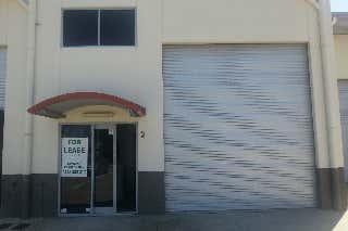 Unit 2, 25 Premier Circuit Warana QLD 4575 - Image 2