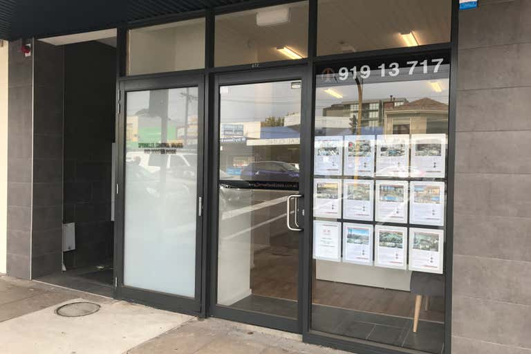 477 South Road Bentleigh VIC 3204 - Image 2