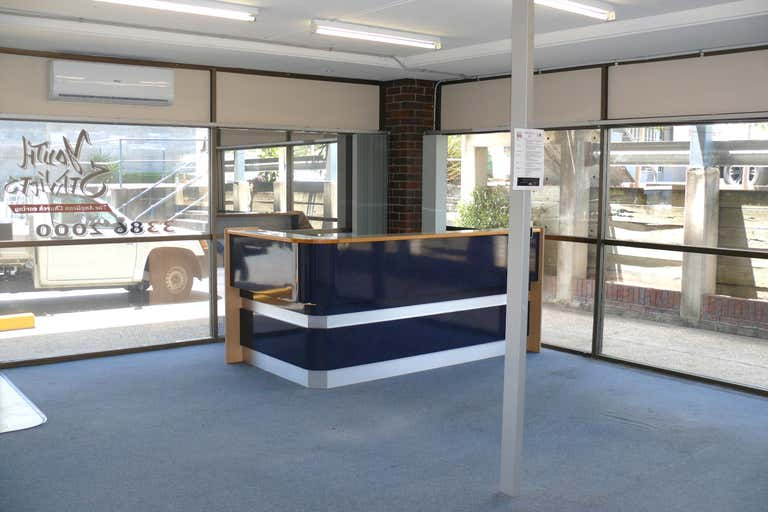 4/29 Logan River Road Beenleigh QLD 4207 - Image 3