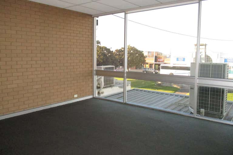 2/210-212 Main Street (Upstairs Office) Bairnsdale VIC 3875 - Image 4
