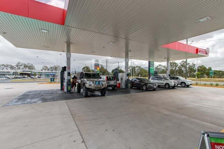 213 Anzac Avenue Marian QLD 4753 - Image 4