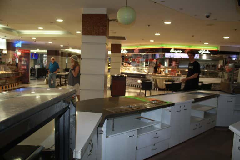 14 198 Adelaide Street Brisbane City QLD 4000 - Image 3
