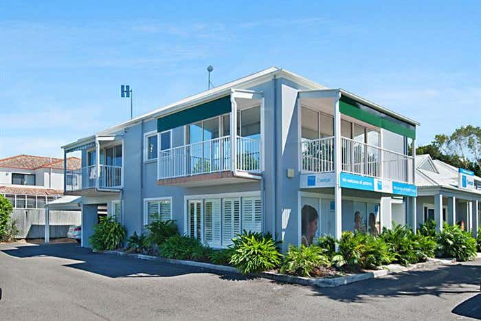 4/57-59 Mary Street Noosaville QLD 4566 - Image 1