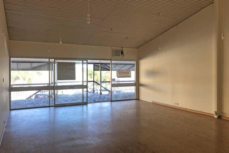 Shop 3 / 14 Mead Street Kalamunda WA 6076 - Image 2