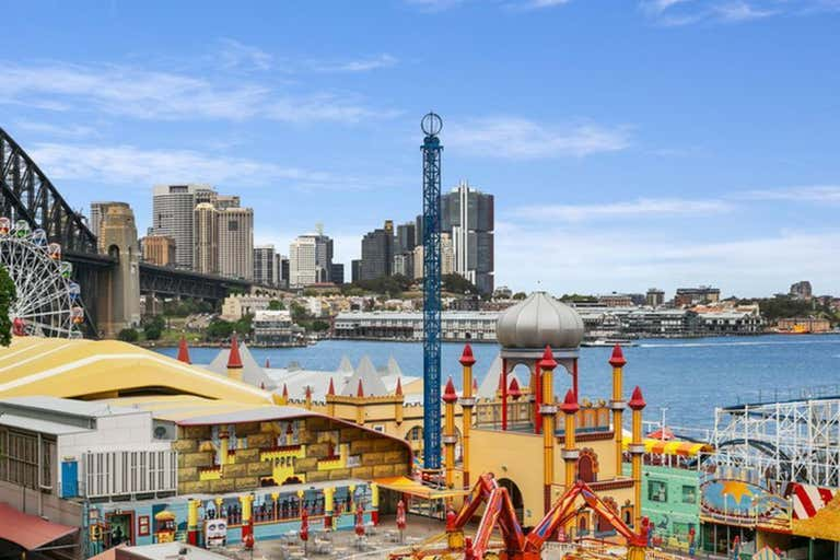 Suite 702, 6a Glen Street Milsons Point NSW 2061 - Image 3