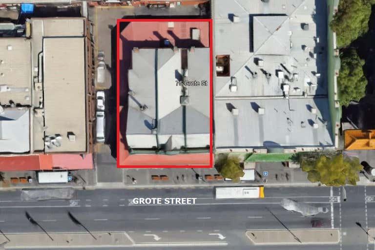 75-79 Grote Street Adelaide SA 5000 - Image 3