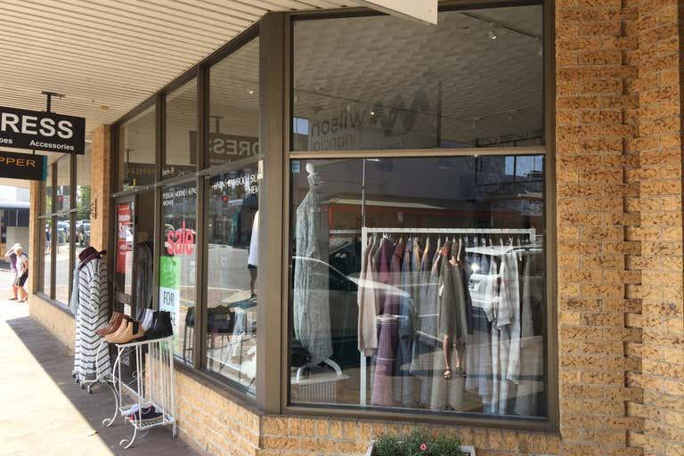 Shop 2, 341 Bong Bong Street Bowral NSW 2576 - Image 2